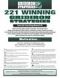 221 Winning Gridiron Strategies