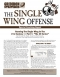 The Single-Wing Offense
