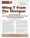 Wing-T From The Shotgun: Part 2